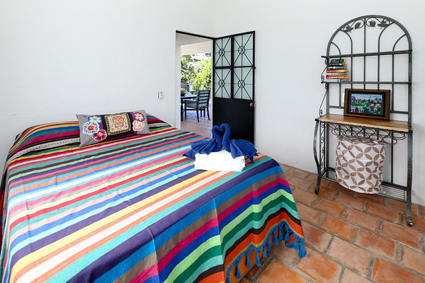 Casa_Rios_Sayulita_Mexico_Dorsett_Photography_(17)