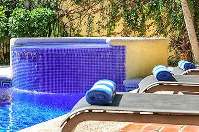 Casa_Sierra_Sayulita_Mexico_Dorsett_Photography_(4)