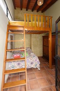 Casitas_Tortugas_Sayulita_Mexico_Dorsett_Photograph_ (16)