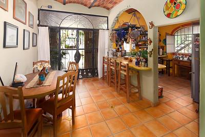 Casitas_Tortugas_Sayulita_Mexico_Dorsett_Photograph_ (3)