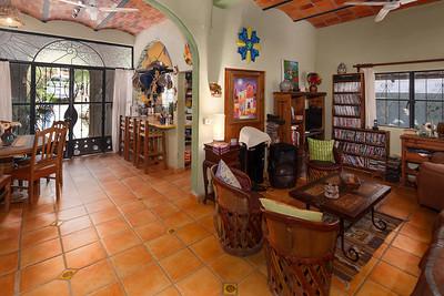 Casitas_Tortugas_Sayulita_Mexico_Dorsett_Photograph_ (4)
