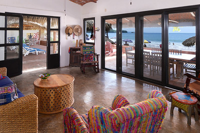 Chacala_Beach_House_Dorsett_Photography_(14)