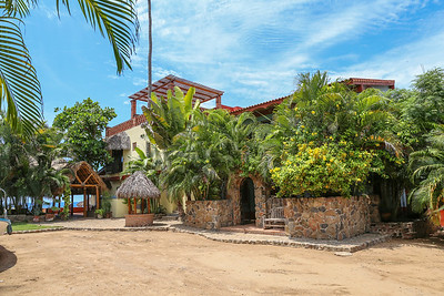 Chacala_Beach_House_Dorsett_Photography_(2)