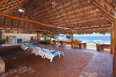Chacala_Beach_House_Dorsett_Photography_(12)