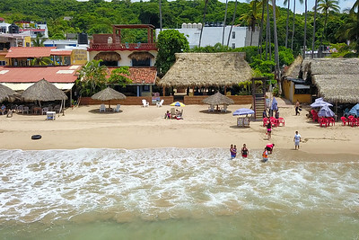 Chacala_Beach_House_Dorsett_Photography_(7)