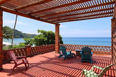 Chacala_Beach_House_Dorsett_Photography_(10)