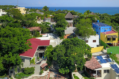 Hacienda_de_Cereza_Sayulita_Mexico_Dorsett_Photography_(2)-2