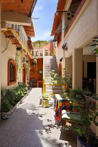 Macondo_Sayulita_Mexico_Dorsett_Photography_(4)