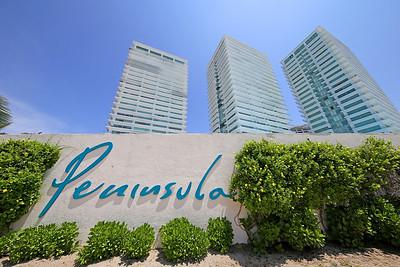 Peninsula_C2_Puerto_Vallarta_Dorsett_Photography_(24)