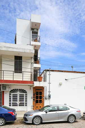 San_Salvador_185_Puerto_Vallarta_Dorsett_Photography_(8)