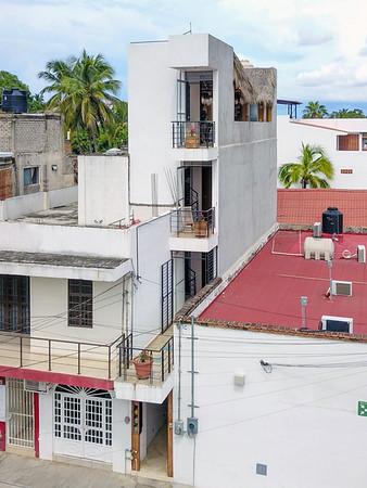 San_Salvador_185_Puerto_Vallarta_Dorsett_Photography_(16)