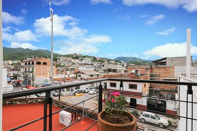 San_Salvador_185_Puerto_Vallarta_Dorsett_Photography_(1)