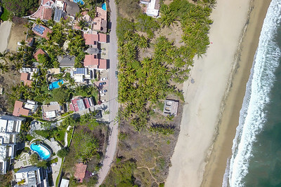 Selva_Retreats_Sayulita_Mexico_Dorsett_Photography_(18)