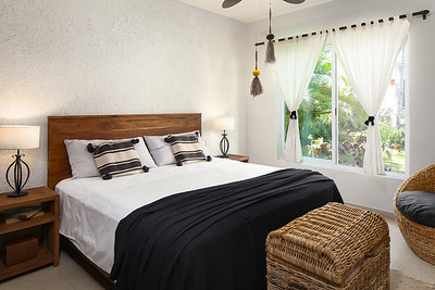 Selva_Retreats_Sayulita_Mexico_Dorsett_Photography_(9)