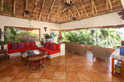 Casa_Ventana_al_Mar_Sayulita_Mexico_Dorsett_Photography_(7)