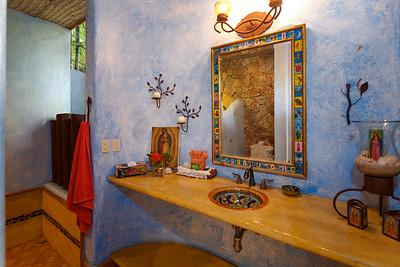 Casa_Ventana_al_Mar_Sayulita_Mexico_Dorsett_Photography_(12)