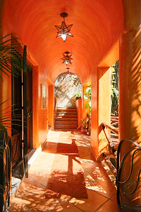 Casa_Ventana_al_Mar_Sayulita_Mexico_Dorsett_Photography_(21)