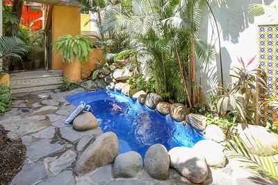 Villas_Del_Rio_Sayulita_Mexico_Dorsett_Photography_(6)