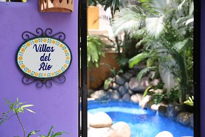 Villas_Del_Rio_Sayulita_Mexico_Dorsett_Photography_(3)