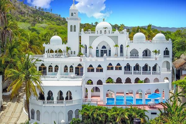 Villas_Paradise_San_Pancho_Nayarit_Dorsett_Photography_(6)