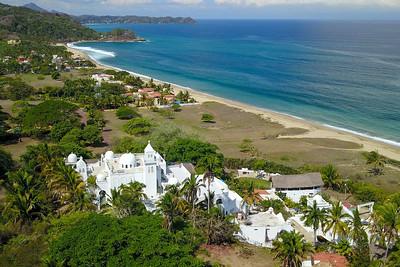 Villas_Paradise_San_Pancho_Nayarit_Dorsett_Photography_(20)