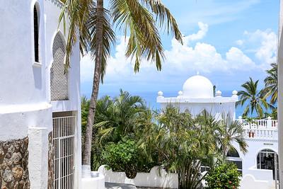 Villas_Paradise_San_Pancho_Nayarit_Dorsett_Photography_(16)