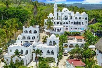 Villas_Paradise_San_Pancho_Nayarit_Dorsett_Photography_(3)