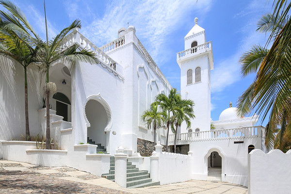 Villas_Paradise_San_Pancho_Nayarit_Dorsett_Photography_(7)