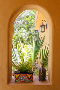 Casa_Bruce_Chacala_Mexico_Dorsett_Photography_ (6)