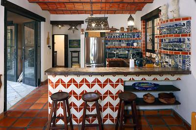 Casa_Coati_Sayulita_Mexico_Dorsett_Photography_(10)