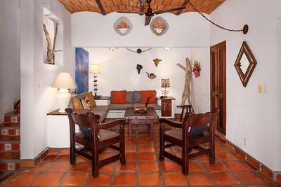 Casa_Coati_Sayulita_Mexico_Dorsett_Photography_(13)