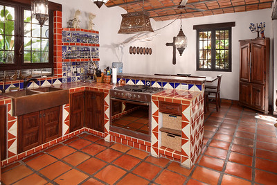 Casa_Coati_Sayulita_Mexico_Dorsett_Photography_(9)