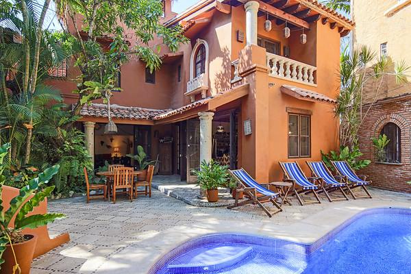 Casa_Coati_Sayulita_Mexico_Dorsett_Photography_(2)