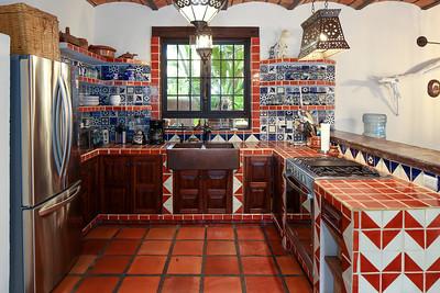 Casa_Coati_Sayulita_Mexico_Dorsett_Photography_(11)
