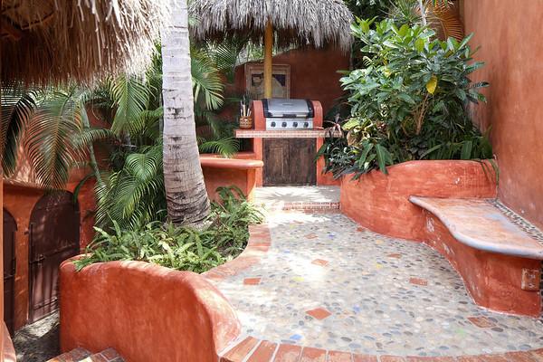 Casa_Hermosa_Sayulita_Mexico_Dorsett_Photography_(19)