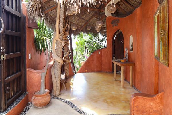 Casa_Hermosa_Sayulita_Mexico_Dorsett_Photography_(20)