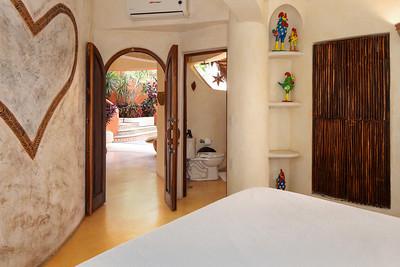 Casa_Hermosa_Sayulita_Mexico_Dorsett_Photography_(14)