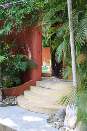 Casa_Iris_Sayulita_Mexico_Dorsett_Photography_(13)
