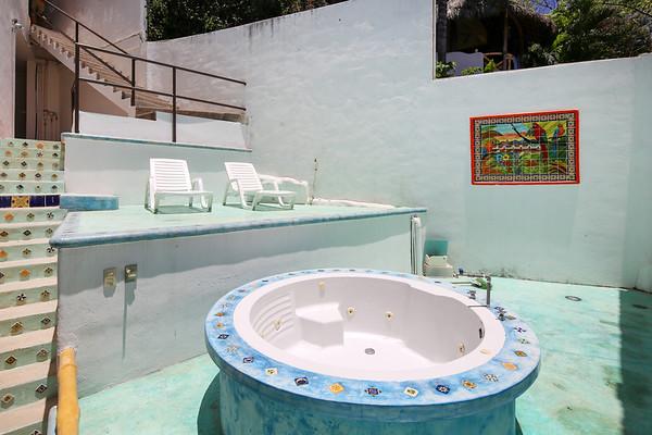 Casa_La_Mexicana_Sayulita_Mexico_Dorsett_Photography_(5)