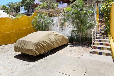 Casa_La_Mexicana_Sayulita_Mexico_Dorsett_Photography_(2)