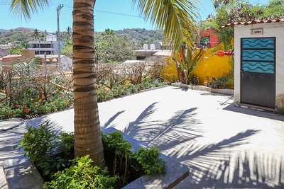 Casa_La_Mexicana_Sayulita_Mexico_Dorsett_Photography_(3)