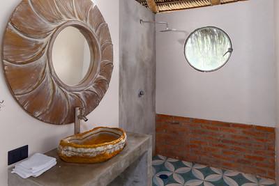 Casa_Las_Lomas_Mexico_Dorsett_Photography_(10)