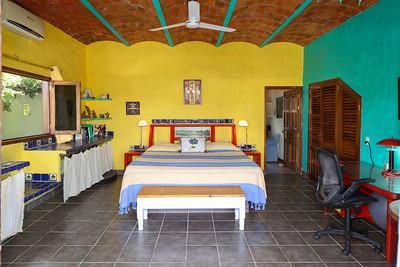 Casa_Mis_Tios_Sayulita_Mexico_Dorsett_Photography_ (17)