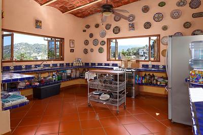 Casa_Mis_Tios_Sayulita_Mexico_Dorsett_Photography_ (10)