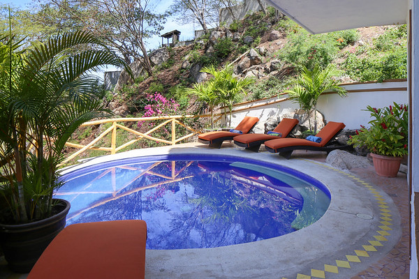 Casa_Piramide_Sayulita_Mexico_Dorsett_Photography_(8)