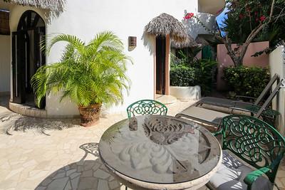 Villa_Poema_De_Amor_Sayulita_Mexico_Dorsett_Photography_(9)