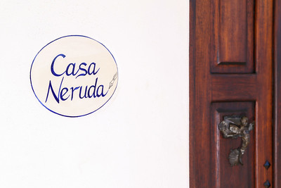 Villa_Poema_De_Amor_Sayulita_Mexico_Dorsett_Photography_(21)