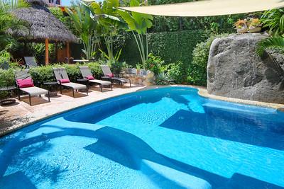 Hotel_Vogue_Sayulita_ Mexico_Dorsett_Photography_(11)