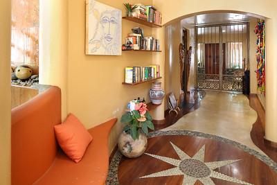 Hotel_Vogue_Sayulita_ Mexico_Dorsett_Photography_(4)