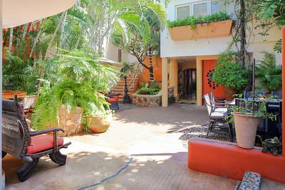 Hotel_Vogue_Sayulita_ Mexico_Dorsett_Photography_(7)